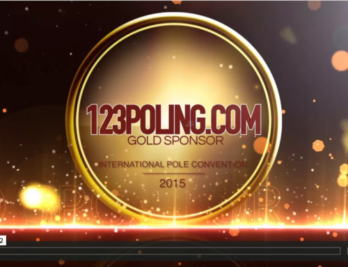 123Poling.com is a Gold Sponsor of Polecon2015